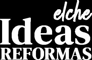 Reformas Ideas Elche